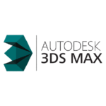 3DS MAX Software training in Udupi