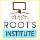 Roots Institute